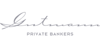 Gutmann Private Bankers