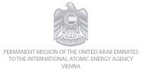 PERMANENT MISSION OF THE UNITED ARAB EMIRATES TO THE INTERNATIONAL ATOMIC ENERGY AGENCY VIENNA