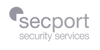 Secport Security Services