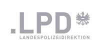 Landespolizeidirektion