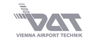 Vienna Airport Technik